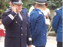 Nichitoi Ion ziua eroilor 13.06.2013 -ziua eroilor