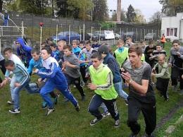 Olimpiada Nationala a Sportului Scolar 18.10 (3)