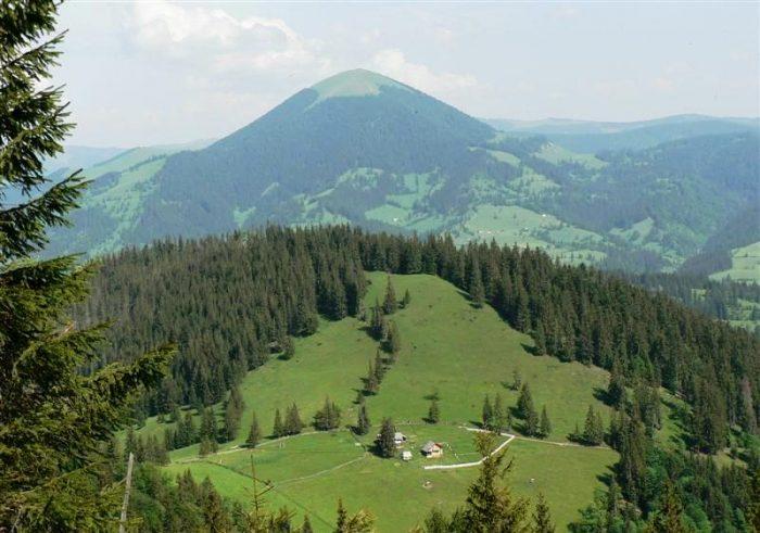 Convenția Europeană a Munților, săptămâna viitoare la Vatra Dornei