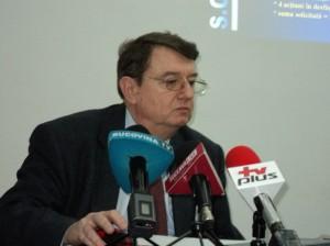 Ovidiu Dumitrescu 31.03.2015