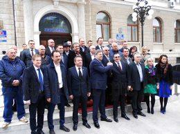 PMP lansare candidati CJ Suceava 25.04.16