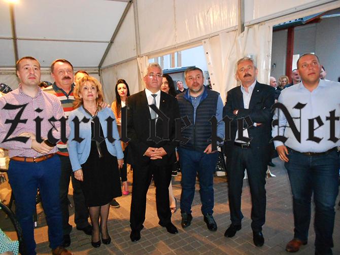 PNL Suceava alegeri locale 2016