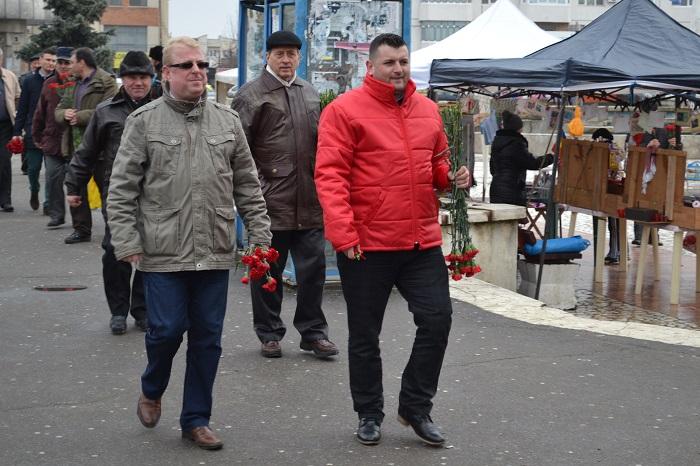 PSD Falticeni 8 Martie 2014 (3)