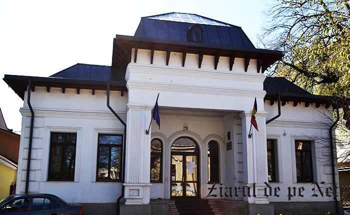 Autorul accidentului de pe strada Ion Creangă a fost pus sub control judiciar. Individul nu este la prima abatere de asemenea fel