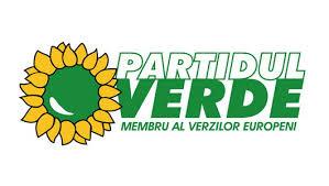 Partidul Verzilor