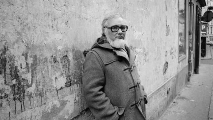 Paul Goma, scriitorul și disidentul anticomunist, a murit la 84 de ani răpus de coronavirus