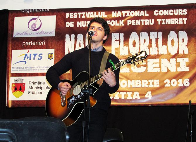 paul-tihan-festivalul-nada-florilor-16-10-16