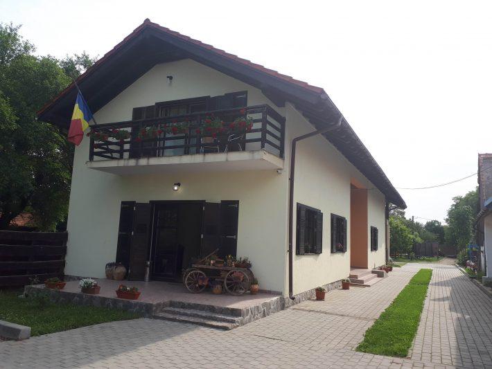 Scădere dramatică a cazărilor în unitățile de primire a turiștilor din județul Suceava: mai puțin cu 64 la sută în martie 2020 față de același interval al anului trecut