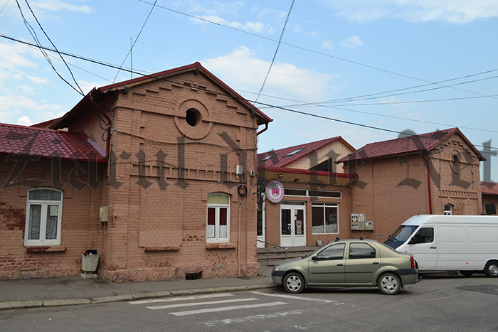 Chiriile din bazar și piața agroalimentară din Fălticeni rămân neschimbate