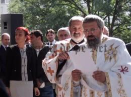 Preotul Petru Argatu 02,10.15