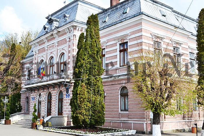Fălticenenii sunt invitați să facă propuneri pentru dezvoltarea municipiului în următorii 12 ani