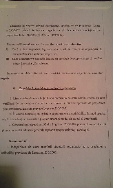 Proces verbal comisie primărie Asociatia nr 15 Falticeni (2)