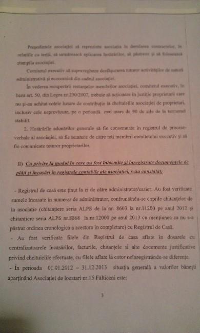 Proces verbal comisie primărie Asociatia nr 15 Falticeni (3)