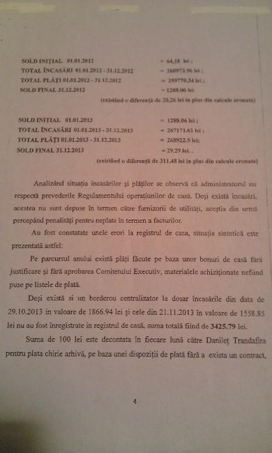Proces verbal comisie primărie Asociatia nr 15 Falticeni (4)