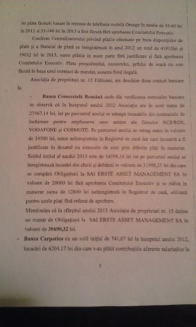 Proces verbal comisie primărie Asociatia nr 15 Falticeni (5)