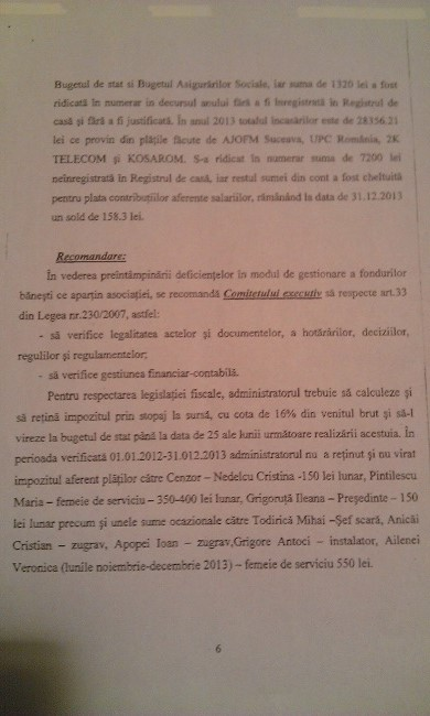 Proces verbal comisie primărie Asociatia nr 15 Falticeni (6)