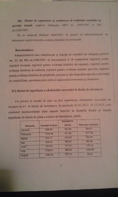 Proces verbal comisie primărie Asociatia nr 15 Falticeni (7)