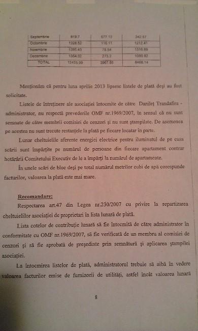 Proces verbal comisie primărie Asociatia nr 15 Falticeni (8)