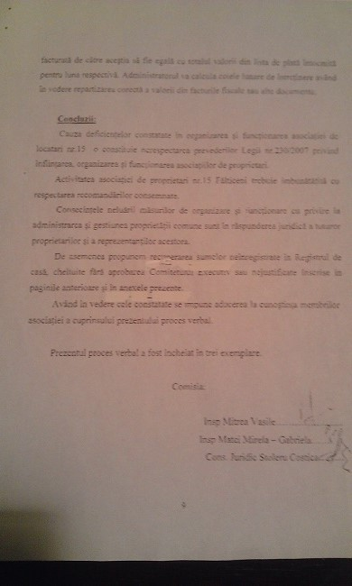 Proces verbal comisie primărie Asociatia nr 15 Falticeni (9)