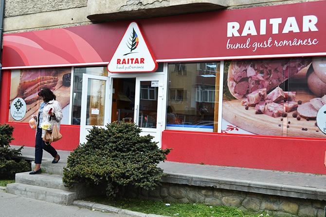 Raitar mag Falticeni 9