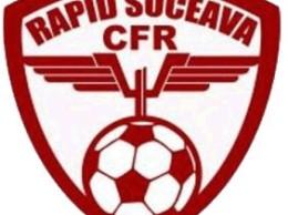 Rapid_CFR_Suceava
