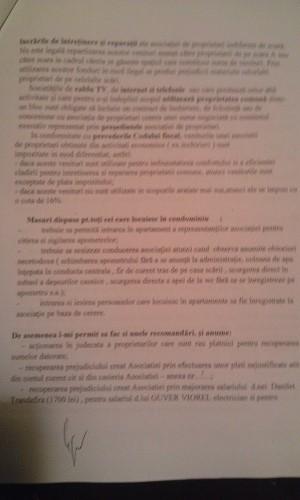 Raport dna Bulaicon si Rodica Gontariu (10)