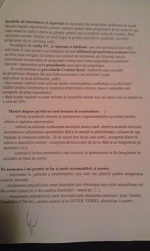 Raport dna Bulaicon si Rodica Gontariu (11)