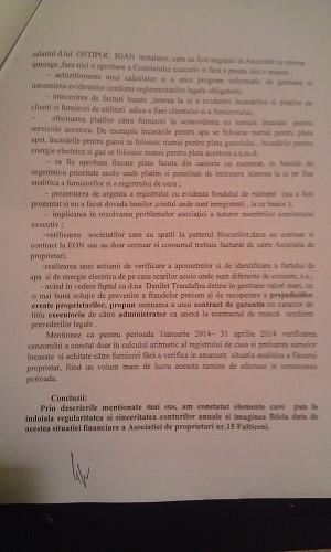 Raport dna Bulaicon si Rodica Gontariu (12)