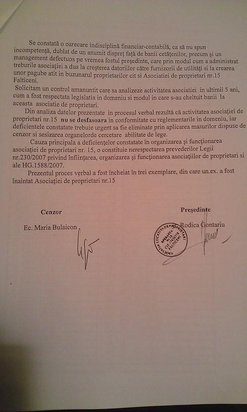 Raport dna Bulaicon si Rodica Gontariu (13)