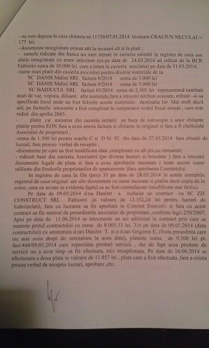 Raport dna Bulaicon si Rodica Gontariu (3)