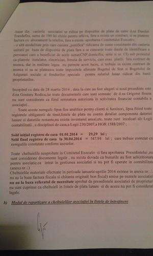 Raport dna Bulaicon si Rodica Gontariu (4)