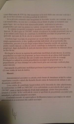Raport dna Bulaicon si Rodica Gontariu (6)