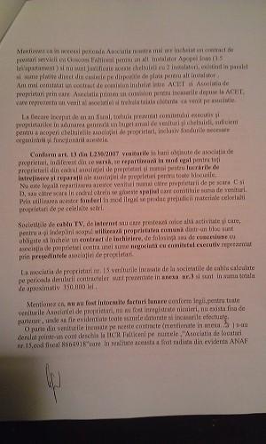 Raport dna Bulaicon si Rodica Gontariu (8)