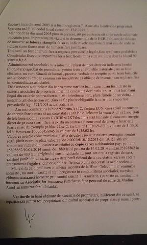 Raport dna Bulaicon si Rodica Gontariu (9)
