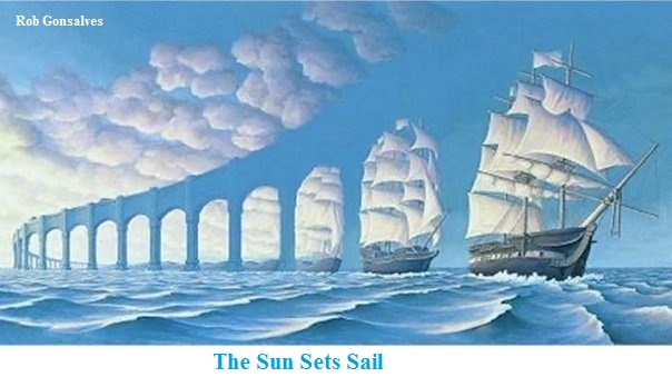Rob Gonsalves 02