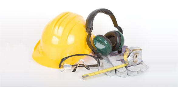 SSM-protectia-muncii