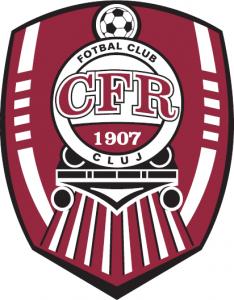 STEMA CFR CLUJ