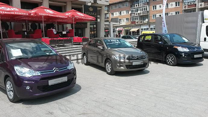 Salonul Auto Bucovina 19.06 (5)