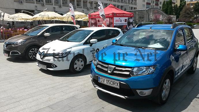 Salonul Auto Bucovina 19.06 (9)