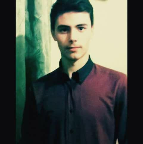Urmărire penală după moartea minorului de la mănăstirea Putna.Sunt analizate măsurile de securitate în muncă