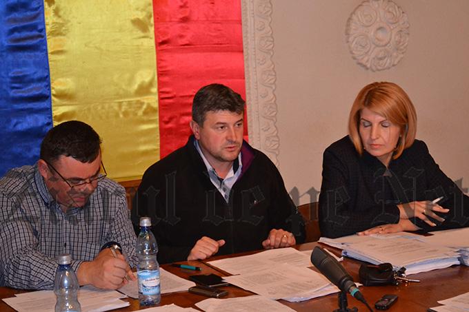 Sedinta CL Falticeni C Coman L Tomescu 20.10.15