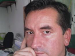 Sergiu JIPA editorialist Zdp 2014