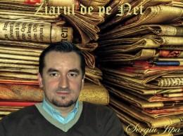 Sergiu JIPA foto editorial ZdpN 22.06.2015