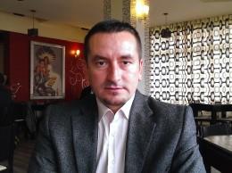 Sergiu JIPA