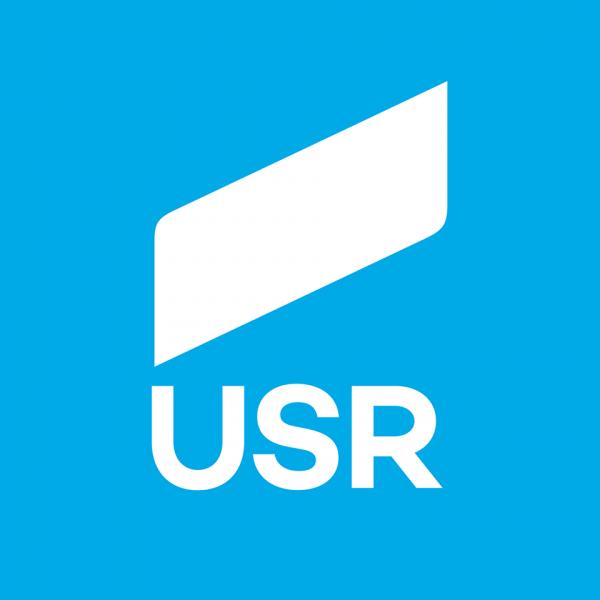 USR Suceava îi cere lui Lungu transparență în acordarea finanțărilor nerambursabile