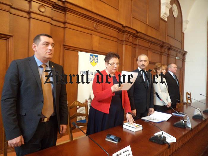 Silvia Boliacu (ALDE) a fost detașată de la Consiliul Județean la Direcția de Sănătate Publică. Fosta subprefectă urmează să fie numită la șefia DSP (SURSE)