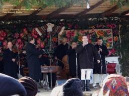 Slatioara - Festival 20141026 - 01