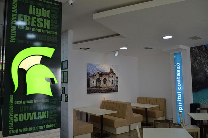 Spartan Restaurant deschidere Falticeni 06.05 (8)