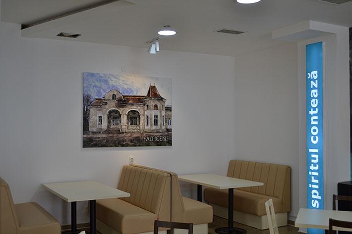 Spartan Restaurant deschidere Falticeni 06.05 (9)