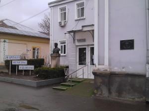 Spitalul Falticeni 2
